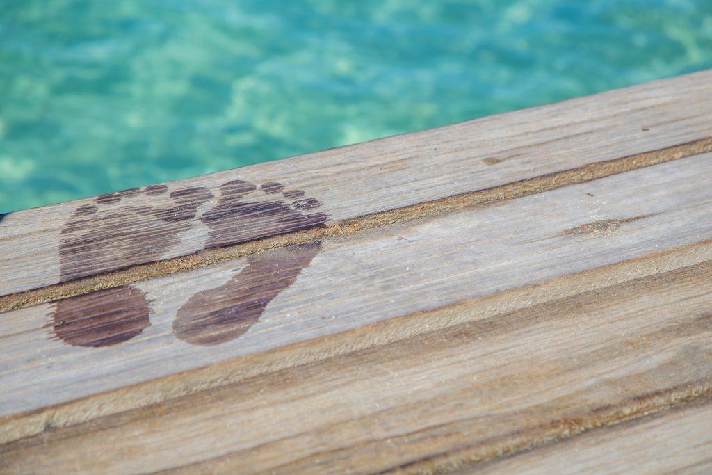 pool-deck-contractor