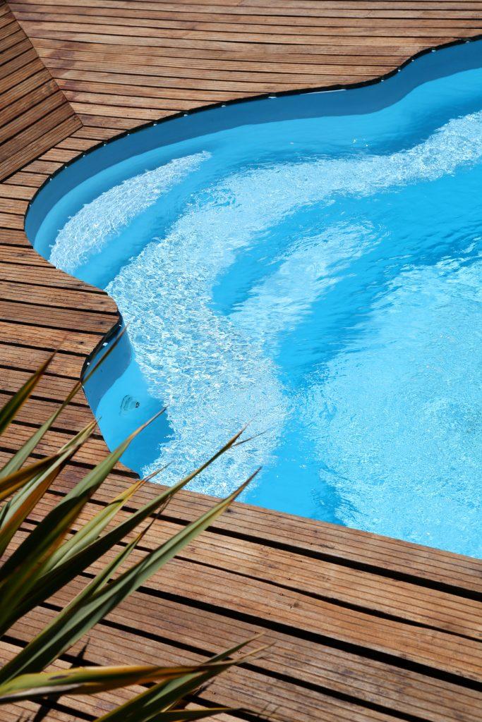 Pool Deck Builder Port Aransas TX